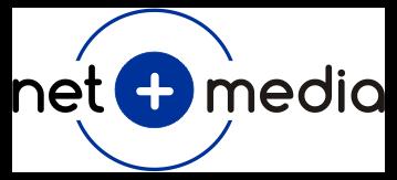 net+media UG (haftungsbeschränkt)